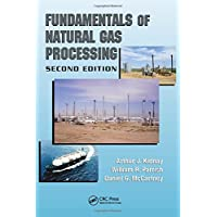 Download fundamentals of natural gas processing (mechanical by.