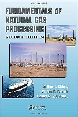 Fundamentals of natural gas processing second edition arthur j fundamentals of natural gas processing second edition 2nd edition fandeluxe Gallery