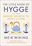 Meik Wiking (Author) (213)  Buy new: $1.99