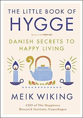 Meik Wiking (Author)(214)Buy new: $1.99