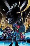 Detective Comics Vol. 5: A Lonely Place of Living (Rebirth (Batman)