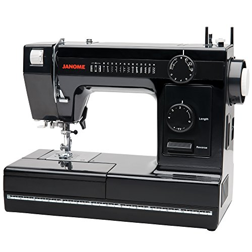 Buy the best industrial sewing machine