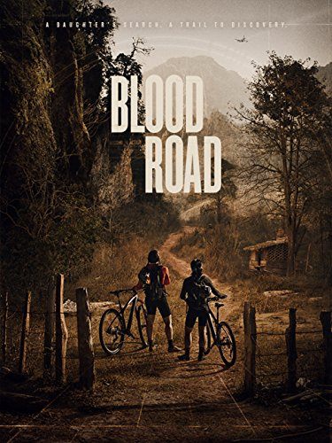 (Blood Road)