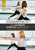 Buy Essentrics: The Ultimate Stretch Workouts