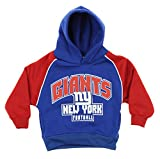 NFL Infants & Toddlers Printed Pullover Athletic