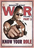 WWE: Monday Night War Vol. 2: Know Your Role Part 3