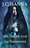 Free eBook - The Saint and the Sorcerer