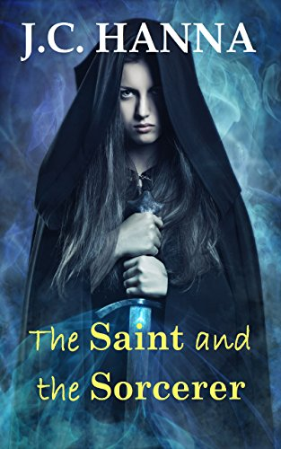 Download for free The Saint and the Sorcerer