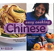 Easy Cooking: Chinese