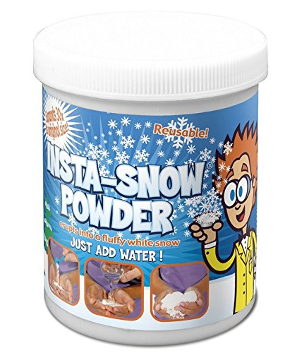 be-amazing-insta-snow-jar-makes-2-gallons