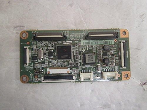 SAMSUNG PN42C450B1D LJ41-08392A LJ92-01708A LOGIC BOARD 3015