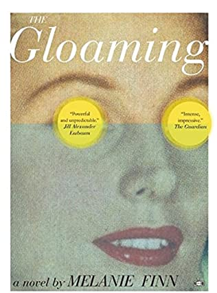 book cover of Shame