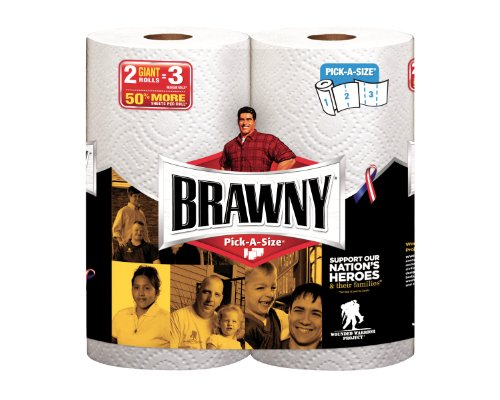 brawny-paper-towels-2-giant-rolls-pick-a-size-white