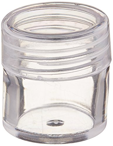 - Darice JD Bead Storage System w/30 Containers