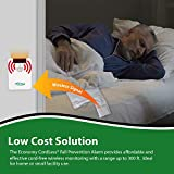 Smart Caregiver Wireless and Cordless Weight