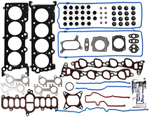 HGS4152 DNJ Engine Gasket Sets Set New for Lincoln Town Car Grand Marquis Ford