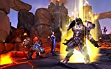 World of Warcraft: Warlords of Draenor Collector's Edition - PC/Mac