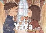 """Afficher """"La balade de Yaya n° 5 La promesse"""""""