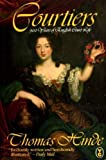 Courtiers, Thomas Hinde, 0575042443