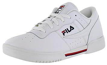 1b041972c171 Fila Men s Original Fitness Sl Sneakers
