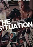 DVD : The Situation