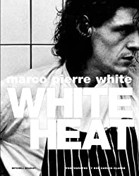 White Heat 25: 25th anniversary edition