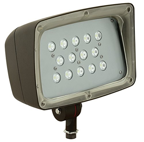 Hubbell Flood Light Fixture in US - 9