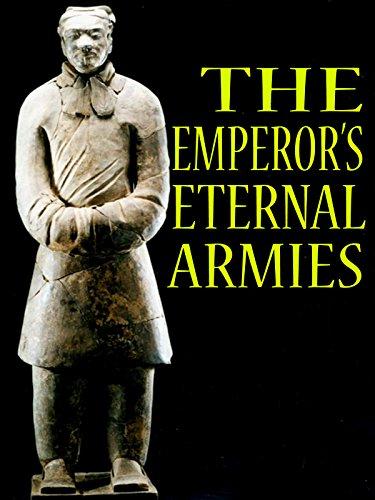 (The Emperor's Eternal Armies)