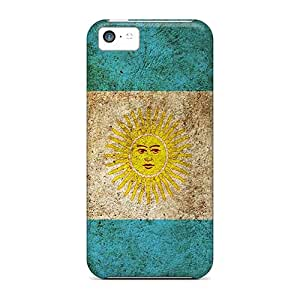 New Style 5c Protective Cases Covers/ Iphone Cases - Argentina