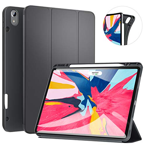 Ztotop Case for iPad