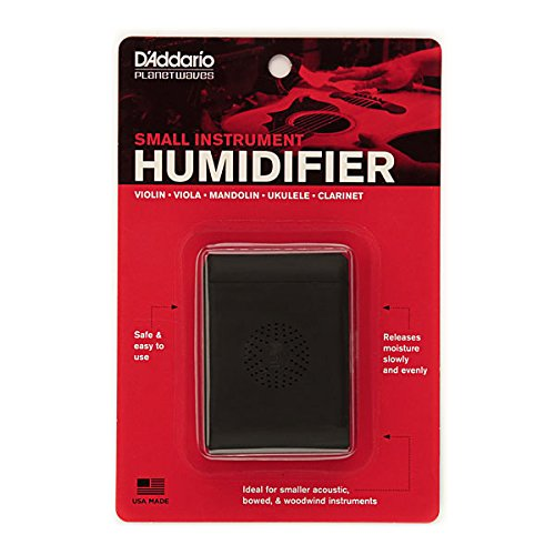 planet waves humidifier how to use