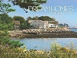 New England, Panache Partners, LLC, 1933415487