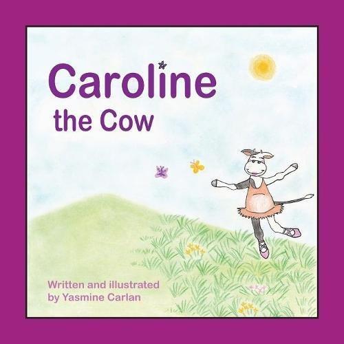 caroline-the-cow