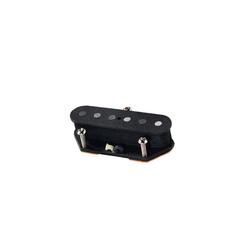 Lundgren Guitar Pickups Telecaster Hot 11K Bridge ブリッジ側 エレキギター用ピックアップ   B00BBNO92K