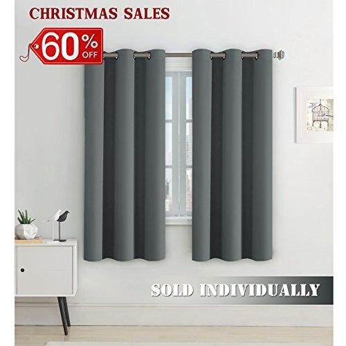 Short Curtains: Amazon.com
