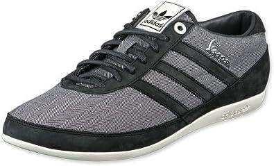 adidas Goodyear Street Sneaker, Größe:UK 9 (43 13): Amazon