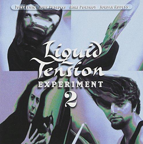 liquid-tension-experiment-2