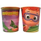 Bubble Guppies 'Nonny' Reusable Keepsake Cups (2ct)