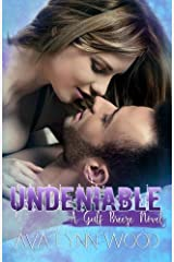 Undeniable (Gulf Breeze) (Volume 2) Paperback