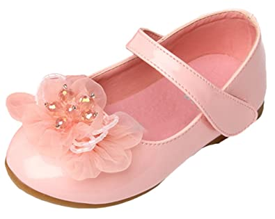 30d65aa664d73 Snone子供靴 ガールズシューズ 女の子 フォーマル シューズ ドレス用 七五三 誕生日 結婚式 入園