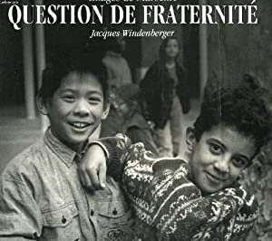"Afficher ""Question de fraternité"""