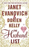 Book Cover for The Husband List: A Novel (Culhane Family Book 2)