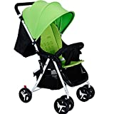 summer lightweight baby stroller buggy,baby carriage,travel system,prams and pushchairs,cochecito de bebe,landscape baby trolley