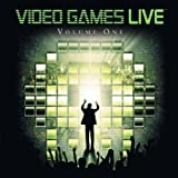 : Video Games Live