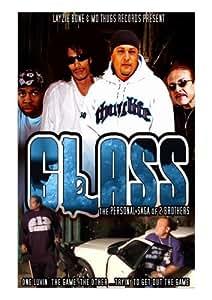 'Glass'True story of Los Angeles Drug Czar Big Caz