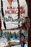 The Blacksmith, Kelli Ann Morgan, 1939049075