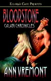 Bloodstone, Ann Vremont, 1419951823