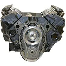 PROFessional Powertrain DC05 Chevrolet 305 Right Dip Engine, Remanufactured