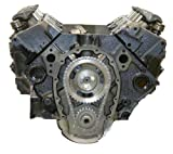 PROFessional Powertrain DC05 Chevrolet 305 Right