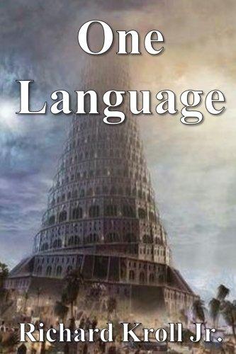 One Language by CreateSpace Independent Publishing Platform